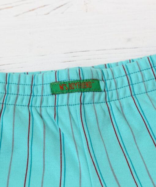 Костюм пижама комплект Беларусь
