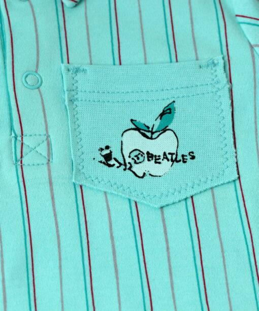 Пижама для мальчика Беларусь
