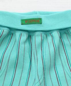 Пижама детская Беларусь