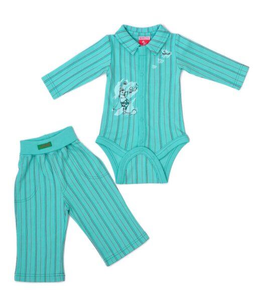 Комплект пижама детская Беларусь